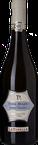 La Tunella Pinot Grigio Col Bajè 2016