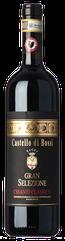 Castello di Bossi Chianti Cl. Gran Selezione 2013