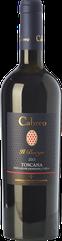 Cabreo Toscana Rosso Il Borgo 2016