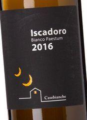 Casebianche Iscadoro Paestum 2016