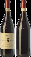 Cascina Ballarin Barolo Bricco Rocca 2015