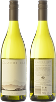 Cloudy Bay Marlborough Sauvignon Blanc 2019