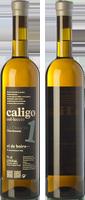Caligo Col·lecció 1 Ch La Clota 2010