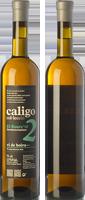 Caligo Col·lecció 2 Gw El Roure 2010