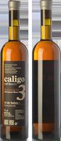 Caligo Col·lecció 3 Sb Essència 2009