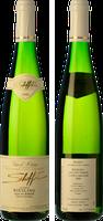 Bernard Schoffit - Cuvée Caroline 2000
