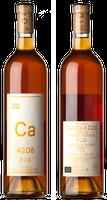 Calcarius Fos 2018
