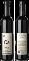 Calcarius Palaios 2017 (0.5 l)