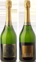 Champagne Deutz Brut Classic
