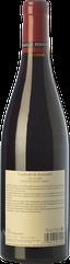 Coudoulet de Beaucastel Rouge 2016