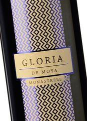 Casas de Moya Gloria 2017