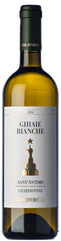 Col d'Orcia Chardonnay Ghiaie Bianche 2016