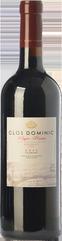 Clos Dominic Vinyes Baixes 2016