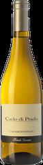 Carlo di Pradis Isonzo Chardonnay 2016