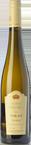 Château Dereszla Furmint Cosecha Tardía 2015 37.5