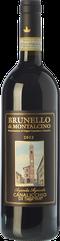Canalicchio di Sopra Brunello di Montalcino 2014