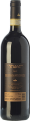 Canalicchio di Sopra Brunello di Montalcino 2015