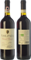 Castello di Volpaia Chianti Classico 2016