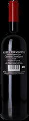 Cecchetto Cabernet Sauvignon 2017