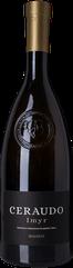 Ceraudo Chardonnay Imyr 2018