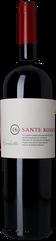 Cecchetto Merlot Sante Rosso 2016