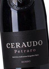 Ceraudo Petraro 2013