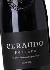 Ceraudo Petraro 2014