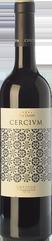 Cercium 2017