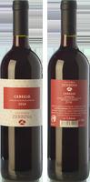 Fattoria Zerbina Romagna Sangiovese Ceregio 2014