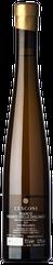 Cesconi Gewürztraminer GT 2014 (37.5 cl)