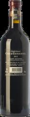 Château Cos d'Estournel 2018 (PR)