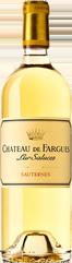 Château de Fargues 2013 (PR)