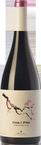 Coca i Fitó Carinyena 2012