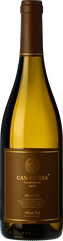 Can Feixes Chardonnay 2017
