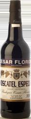 César Florido Moscatel Especial