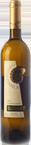 Llopart Clos dels Fòssils Chardonnay 2017