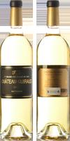 Château Guiraud 2015