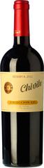 Chivite Colección 125 Reserva 2014