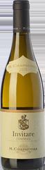 Chapoutier Invitare Condrieu 2016