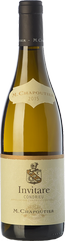 Chapoutier Invitare Condrieu 2017