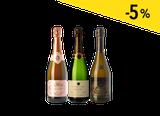 Los champagnes de vignerons récoltants-manipulants