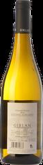 Girlan Chardonnay 2017