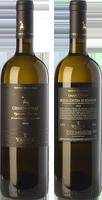 Tasca d'Almerita Chardonnay 2015