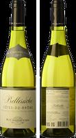 Chapoutier Belleruche Blanc 2017