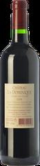 Château La Dominique 2018 (PR)