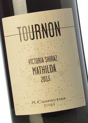 Chapoutier Domaine Tournon Mathilda 2013