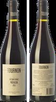 Chapoutier Domaine Tournon Mathilda 2017