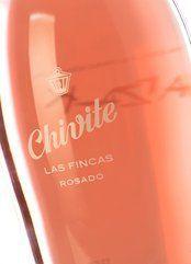 Chivite Las Fincas Rosado 2017