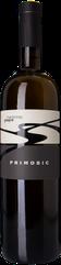 Primosic Chardonnay Gmajne 2015