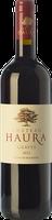 Château Haura 2015